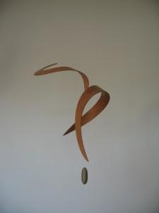 Spindrift (iii) 2nd image