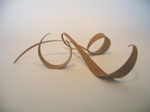 Sculpture for external area (i) - Compressed