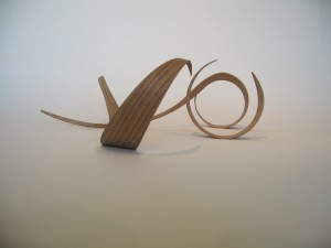 Sculpture for external area (iv) - Copy